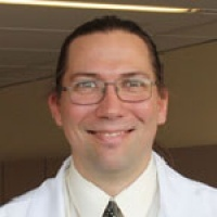 Dr. Justin Montanye, MD - Middletown, CT - undefined