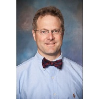 Dr. Timothy Wiess, MD - Crown Point, IN - undefined