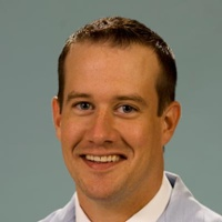 Dr. Christopher Cummings, DO - Overland Park, KS - undefined