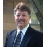 Dr. Mark Faught, DDS - Rantoul, IL - undefined