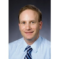 Dr. Andrew Weiss, MD - Seattle, WA - undefined