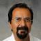 Manjit S. Dhillon, MD