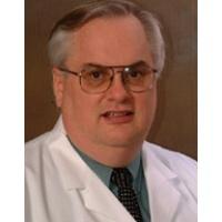 Dr. Douglas Shaw, MD - Birmingham, AL - undefined