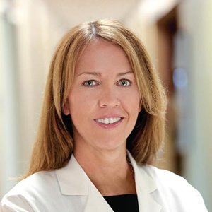Dr. Sharon A. Goble, MD