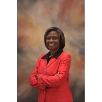 Dr. Juliet Smith-Edwards, DDS - Rio Rancho, NM - undefined