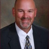 Dr. Michael Proffitt, MD - Overland Park, KS - undefined