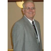 Dr. Lee Ecker, DDS - Denville, NJ - undefined