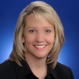 LB Wong - Indianapolis, IN - Orthopedic Nursing
