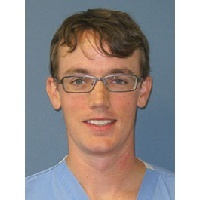 Dr. Adam Lasseter, MD - San Antonio, TX - undefined