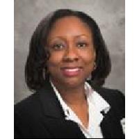 Dr. Angela Barron, MD - Charlotte, NC - undefined