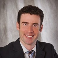 Dr. Geoffrey Betz, MD - Erie, PA - undefined
