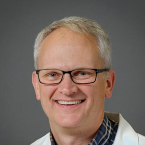 Dr. Steven W. Crum, MD