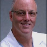 Dr. Alan Schuricht, MD - Philadelphia, PA - undefined