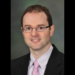 Dr. Michael R. Fine, MD