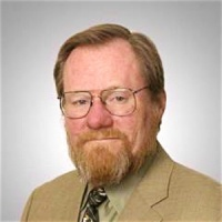 Dr. Gerald Swanson, MD - La Habra, CA - Orthopedic Surgery