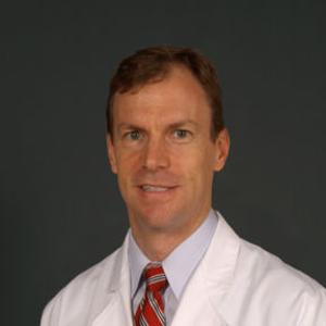 Dr. Mark C. Pruitt, MD