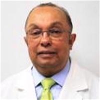 Dr. Benedict Fernando, MD - West Haven, CT - undefined