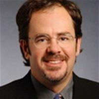 Dr. John McBryde, MD - Charlotte, NC - Sports Medicine