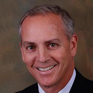 Dr. Troy S. Watson, MD