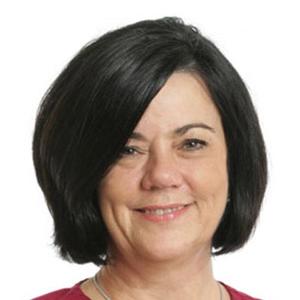 Dr. Rebecca D. Doise, MD