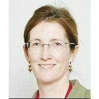 Dr. Elisabeth Broderick, MD - Lynn, MA - undefined