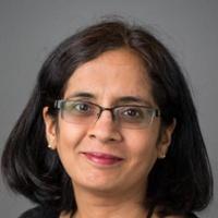 Dr. Anju Bhatia, MD - San Jose, CA - undefined