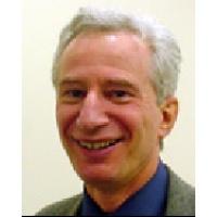 Dr. Joel Felner, MD - Atlanta, GA - undefined