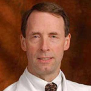 Dr. Jonathan S. Till, MD