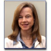 Dr. Eleanor Kennedy, MD - Little Rock, AR - undefined
