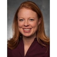 Dr. Janet Larsen, MD - Bothell, WA - undefined
