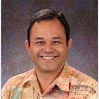 Dr. James Flores, MD - Rolling Hills Estates, CA - Pediatrics