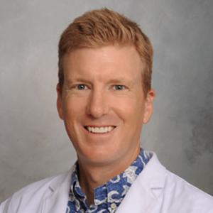 Dr. Paul J. Eakin, MD