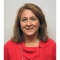 Dr. Yvonne Novak, MD - San Angelo, TX - OBGYN (Obstetrics & Gynecology)