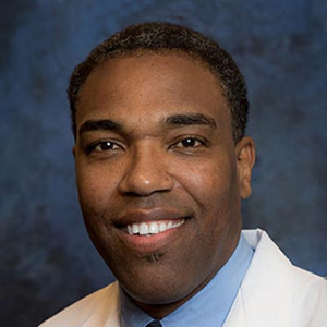 Dr. Havon Knight, MD