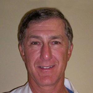 Dr. Steven N. Taylor, MD