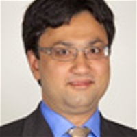 Dr. Asad Mehdi, MD - Atlanta, GA - undefined