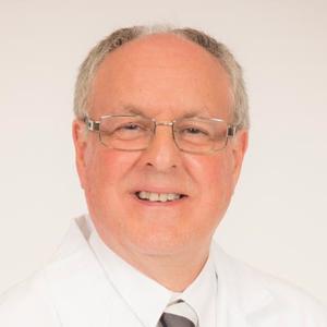 Dr. Marc I. Unterman, MD