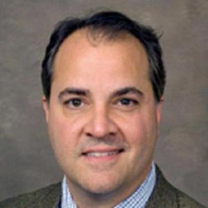 Dr. Michael E. Franks, MD