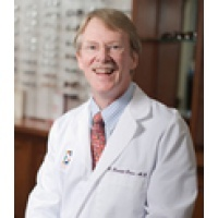 Dr. David Brown, MD - Oklahoma City, OK - undefined
