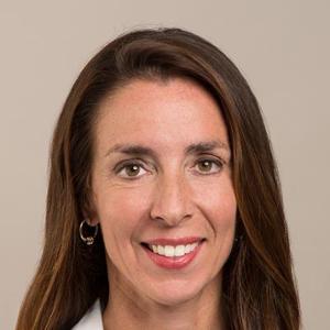 Dr. Katherine M. Trahan, MD