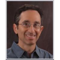 Dr. Steven Underberger, MD - Torrance, CA - Anesthesiology