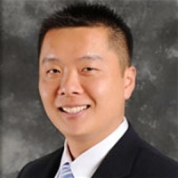 Dr. James Hong, DPM - Merrillville, IN - undefined