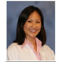 Dr. Sze Ding, MD - San Marcos, CA - undefined