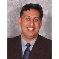 Dr. Zubin Bhesania, MD - Port Huron, MI - Surgery