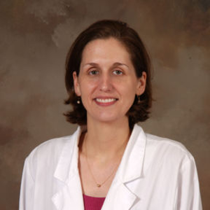 Dr. Lucy Davis-Pachter, MD
