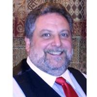 Dr. Mitchell A. Cohn, DO - Grand Rapids, MI - General Practice