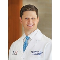 Dr. John Harrell, MD - Houston, TX - undefined