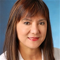 Dr. Lucille Mercado, MD - South San Francisco, CA - undefined