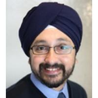 Dr. Balpreet Jammu, MD - Worthington, OH - undefined