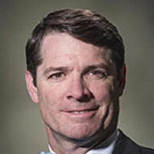 Dr. Cyrus S. Kump, MD